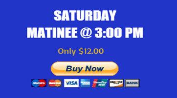 Saturday Matinee