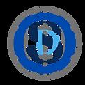 offsite dirt logos.png