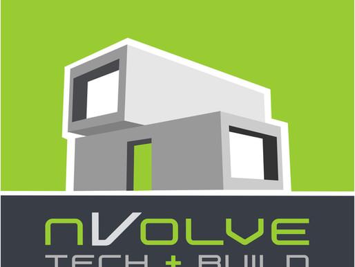 Company Overview: NVolve