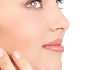 Anti-aging Secrets: Celebrity Tips