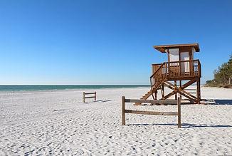 Mexico-Beach-min-1024x687.jpeg