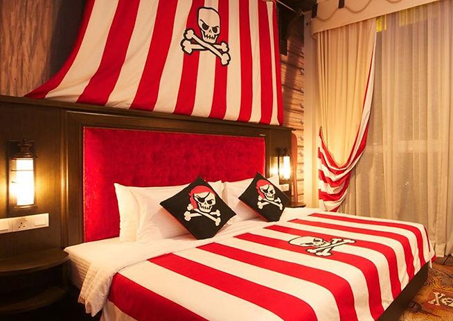 pirate-BED CROP.jpg