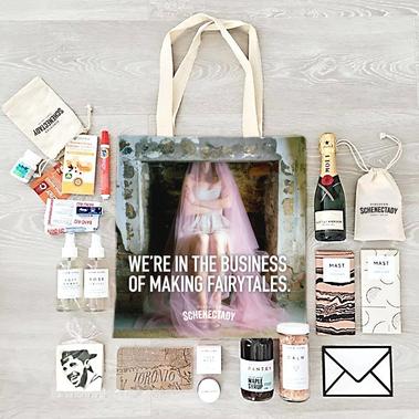 SCHDY_wedding-swag-bag.png