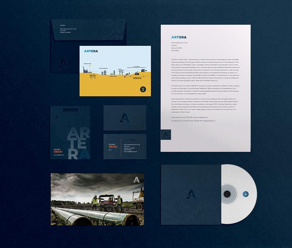 Artera Corp ID_Blue.png