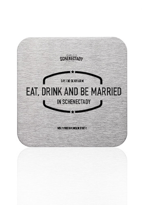 BACHELOR PARTY COASTERS_V2.png