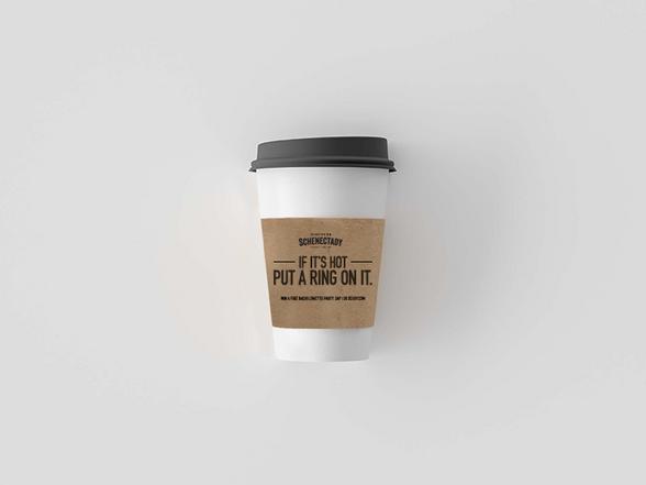 Coffee-Cup-Mockup-2.png
