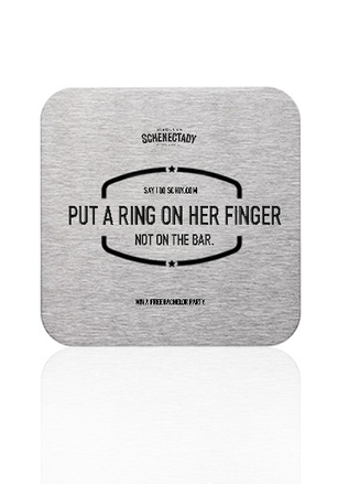 BACHELOR PARTY COASTERS.png