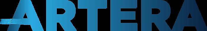 Artera Logo - Full Color.png