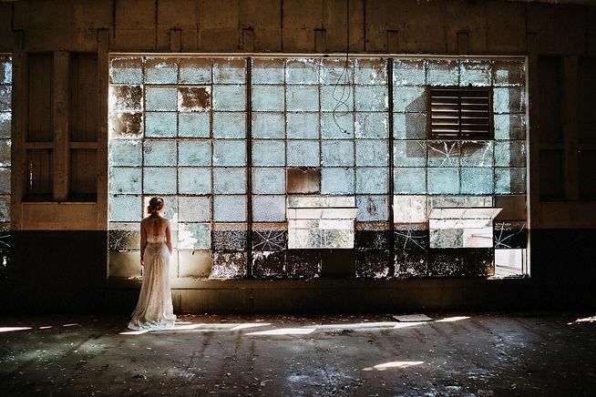 warehouse-wedding-0001.jpg