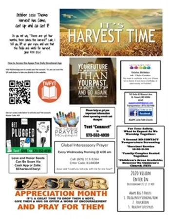 October 2020 Newsletter-page-0.jpg