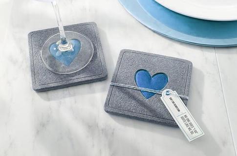 Heart coasters_Blue  copy.png