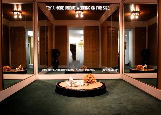 Bridal Shop Mirror_v2.png