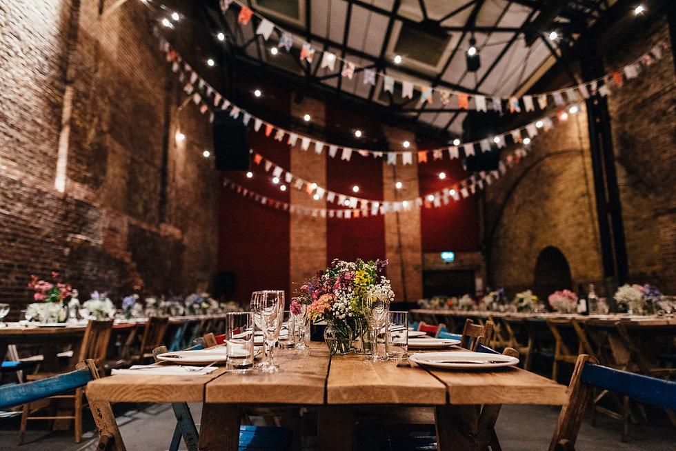 Village-Underground-Wedding-Photography-