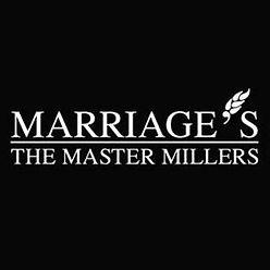 Marriages logo.jpg