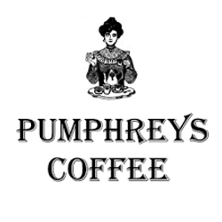 Pumphrey's coffee.png