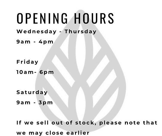 opening hours (1).jpg