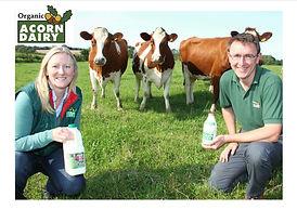 Acorn Dairy Staff.jpg