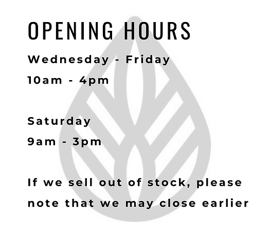 opening hours (1).png