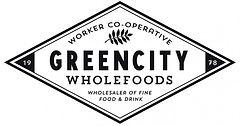 Greencity Wholefoods.jpg