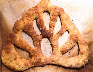 Fougasse_edited.jpg