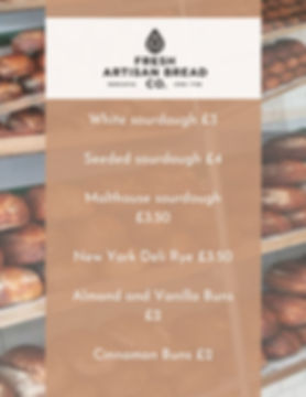 Daily Bread Menu FAB.jpg