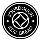 sourdough-Loaf-Mark-600w.jpg