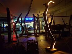 Astwerk-Wuppertal-Dirk-Arndt-Lichtobjekt