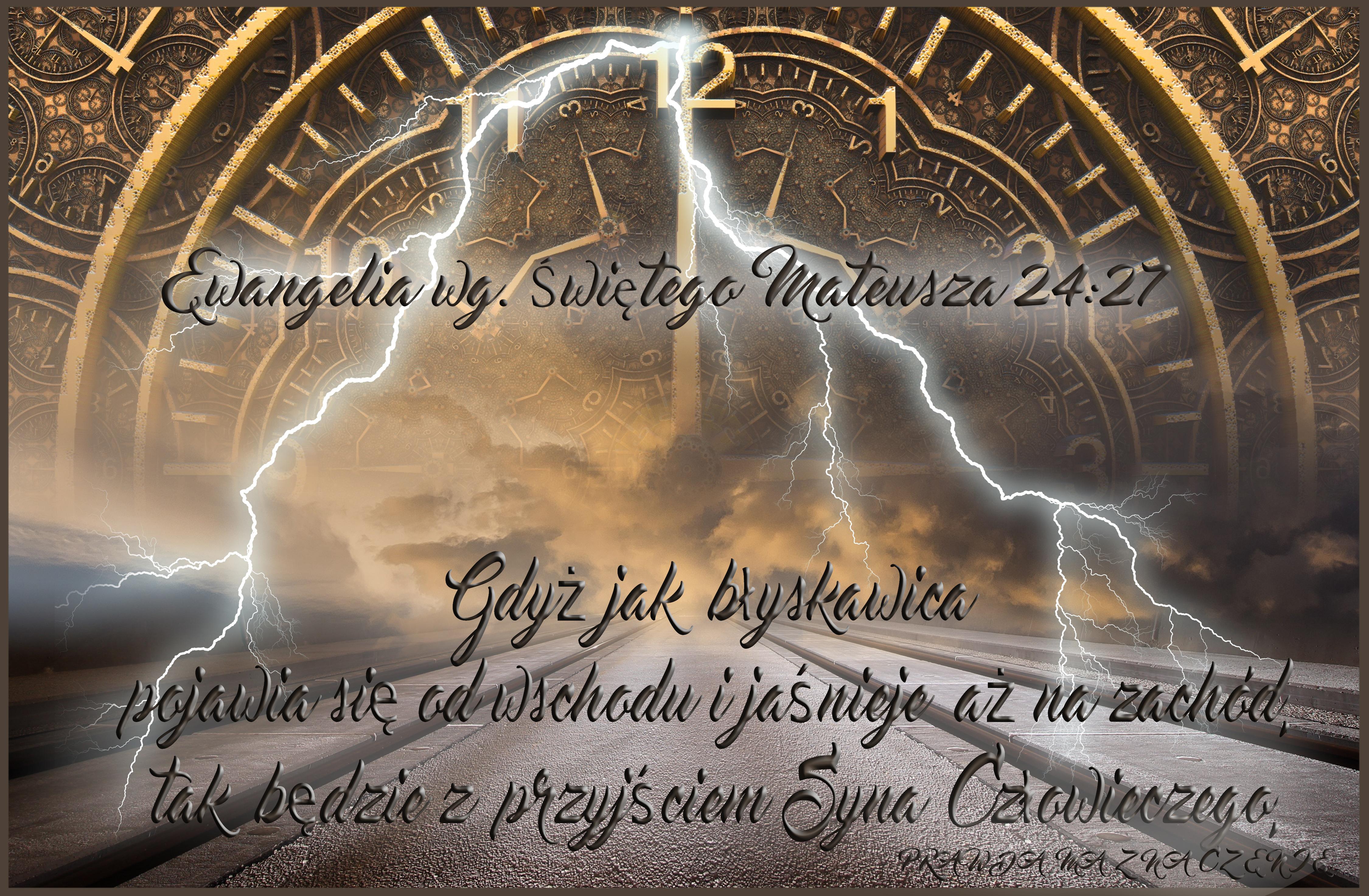 MATEUSZ 24 27