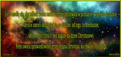 FILIPIAN 1 9 11