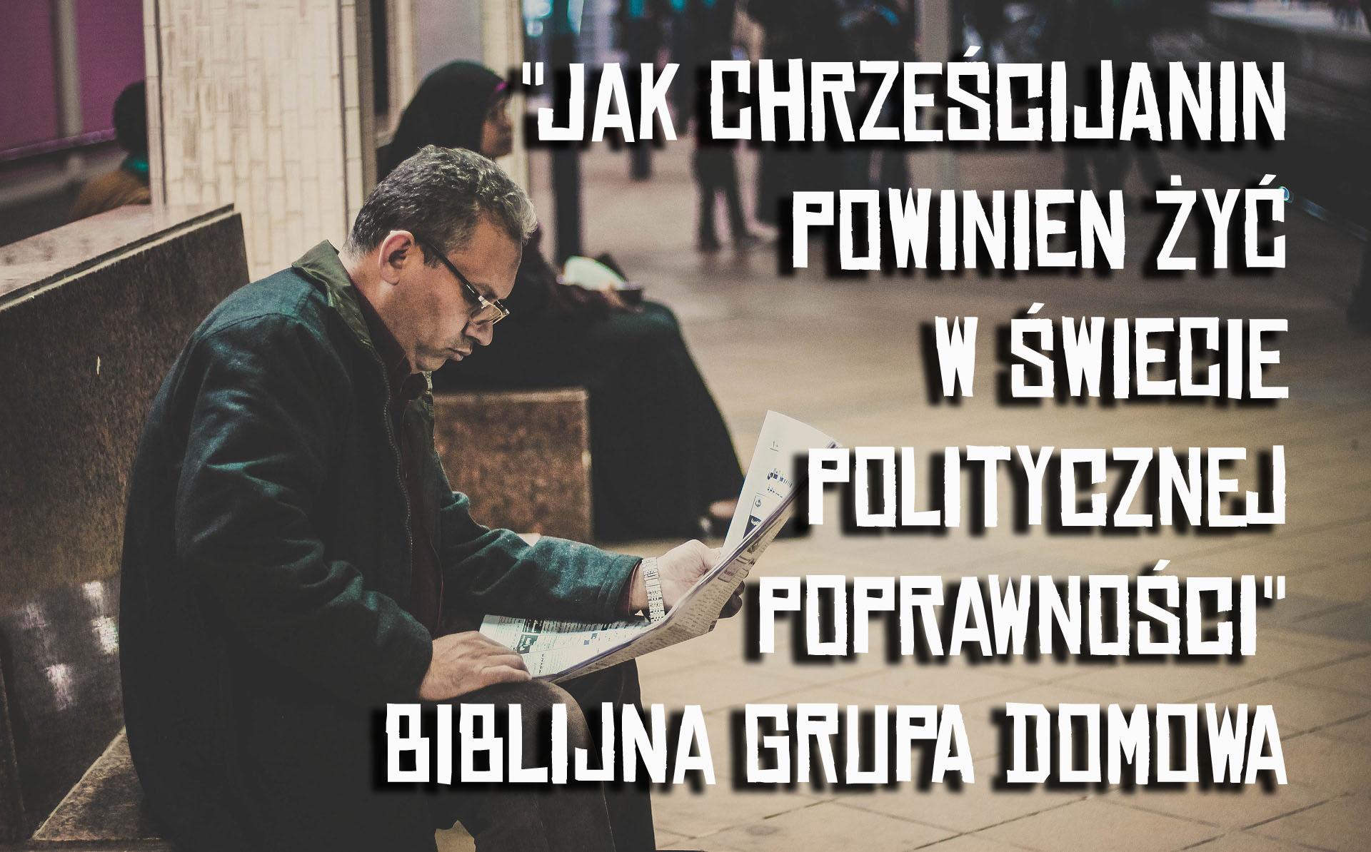 Jak_Chrześcijanin_powinien_życ_Biblijna_Grupa_Domowa_pic