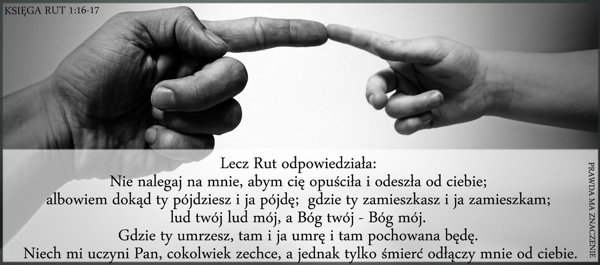 ks Rut 1 16 17