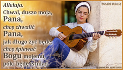 PSALM 146 12