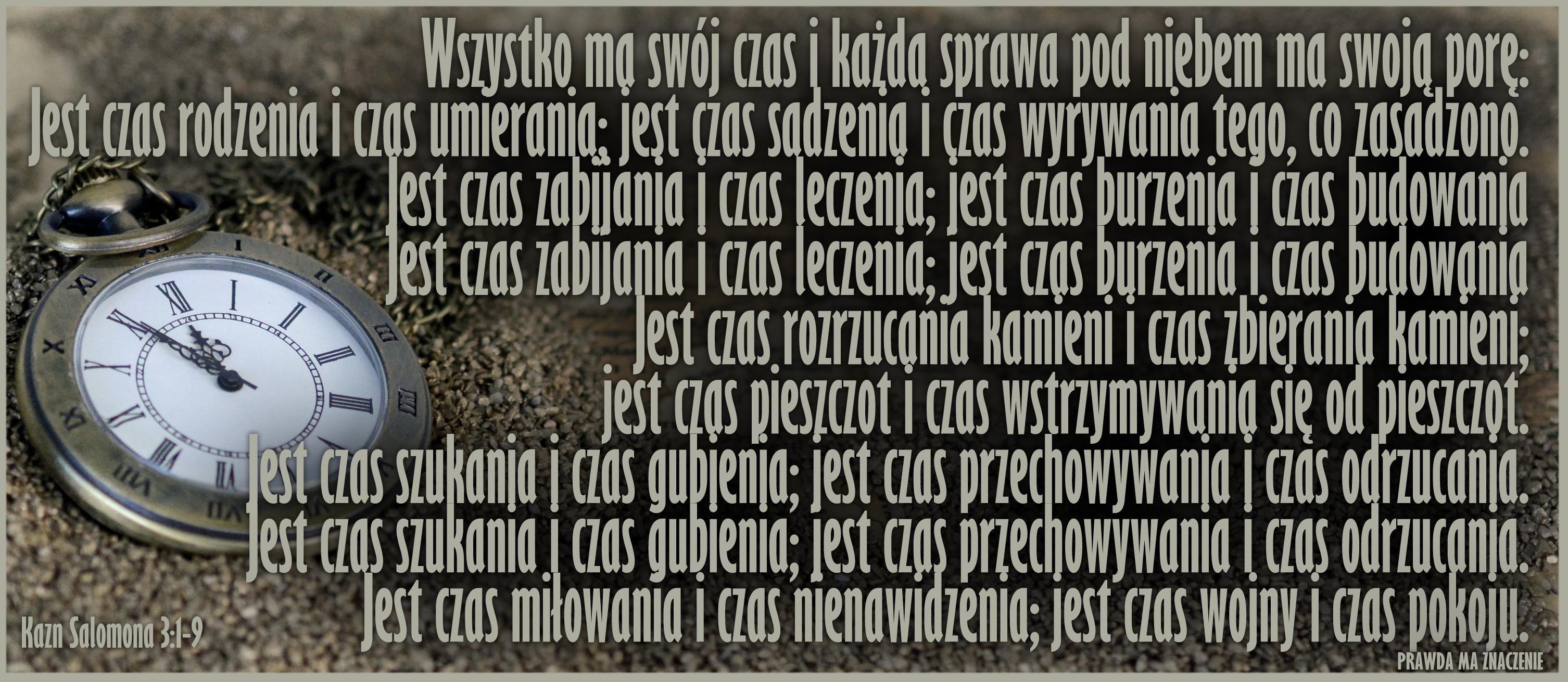 PRZYP SALO 3 1 9