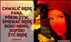 psalm 146 2