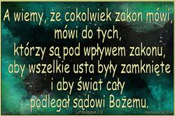 RZYM 3 19
