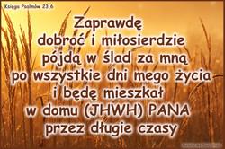 Księga_Psalmów_23_6