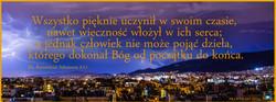 KS KAZ SALOM 3 11