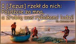the-fishermen