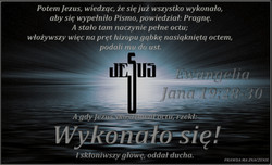 EW JANA 19 28 30