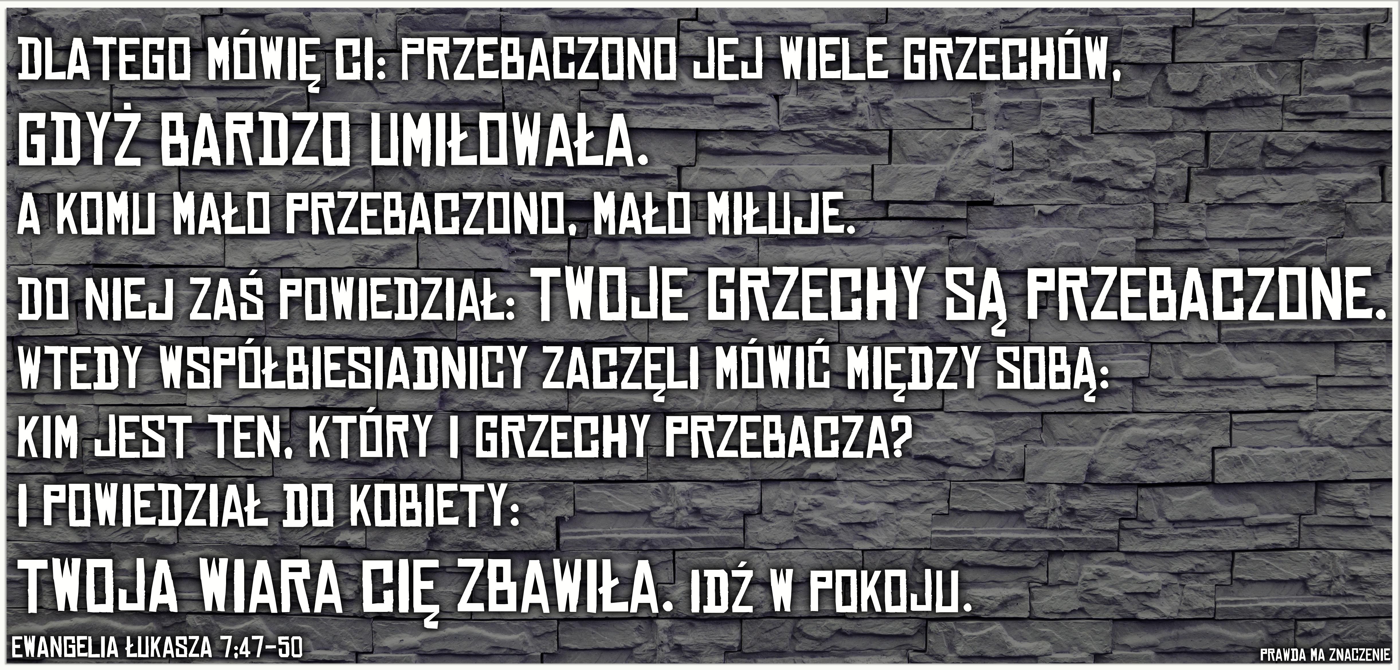 Ewangelia_Łukasza_7_47_50