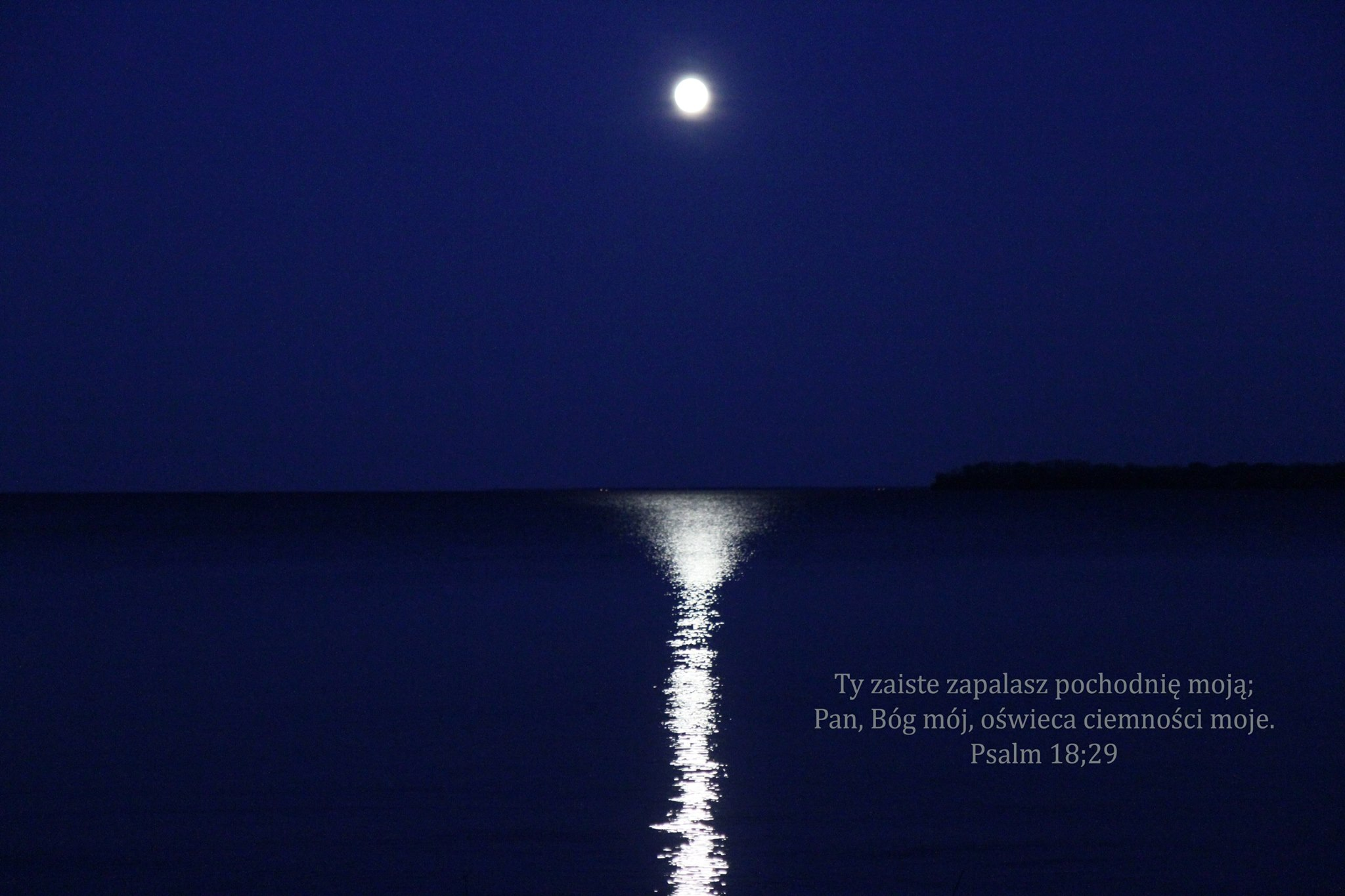 Psalm 18:21
