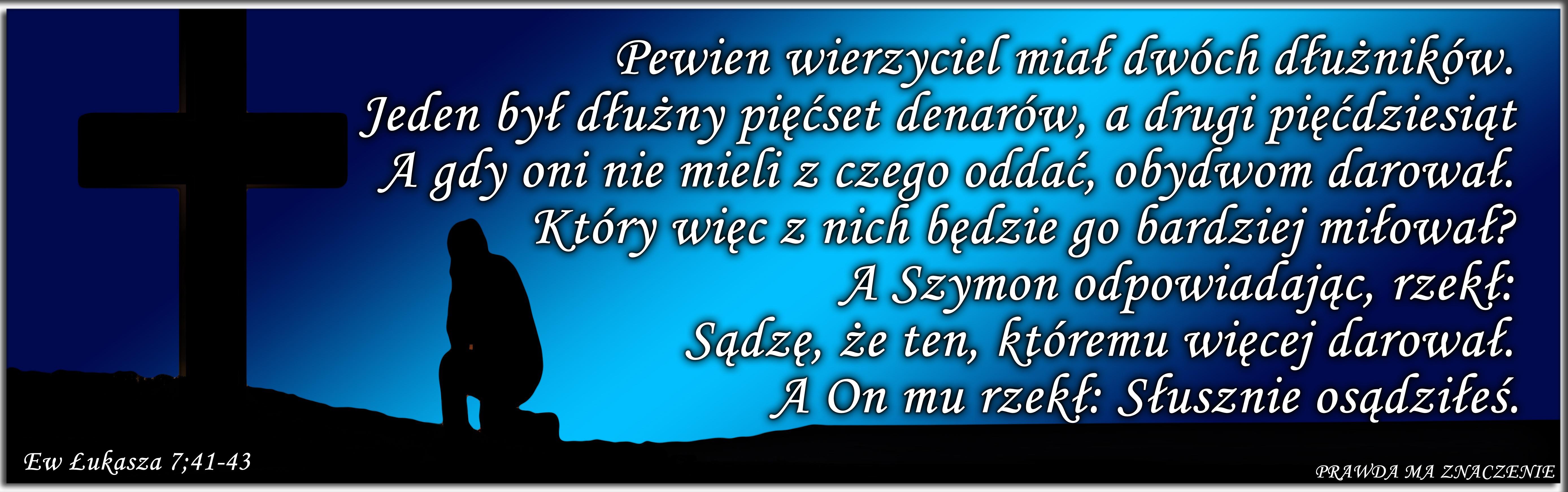 Ew_Łukasza_7_41_43