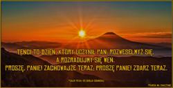 PSALM 118 24 25a
