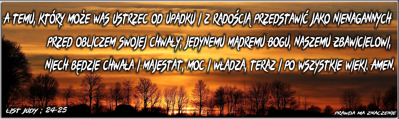 JUDA 1 24 25