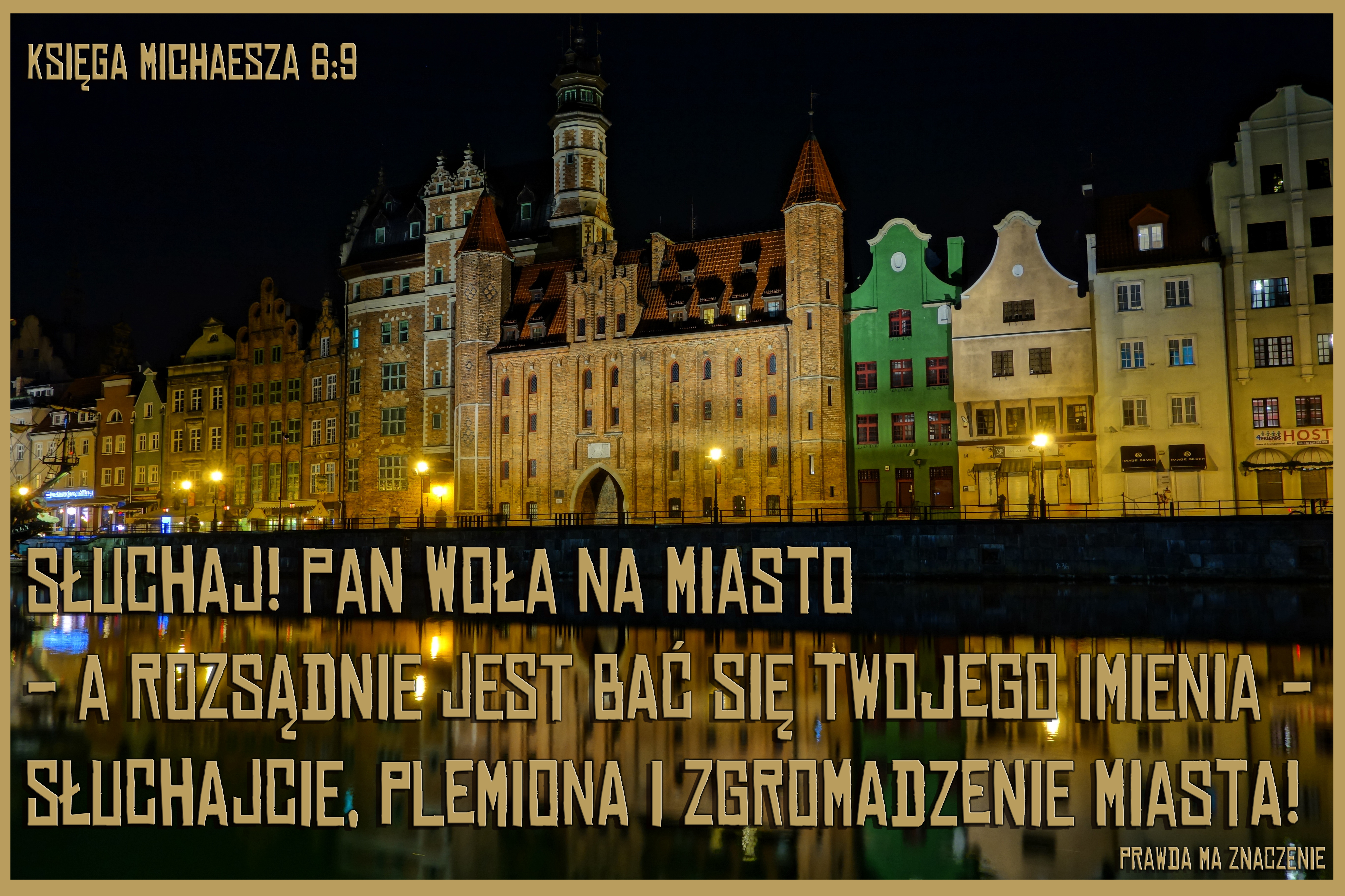 księga_michaesza_6_9