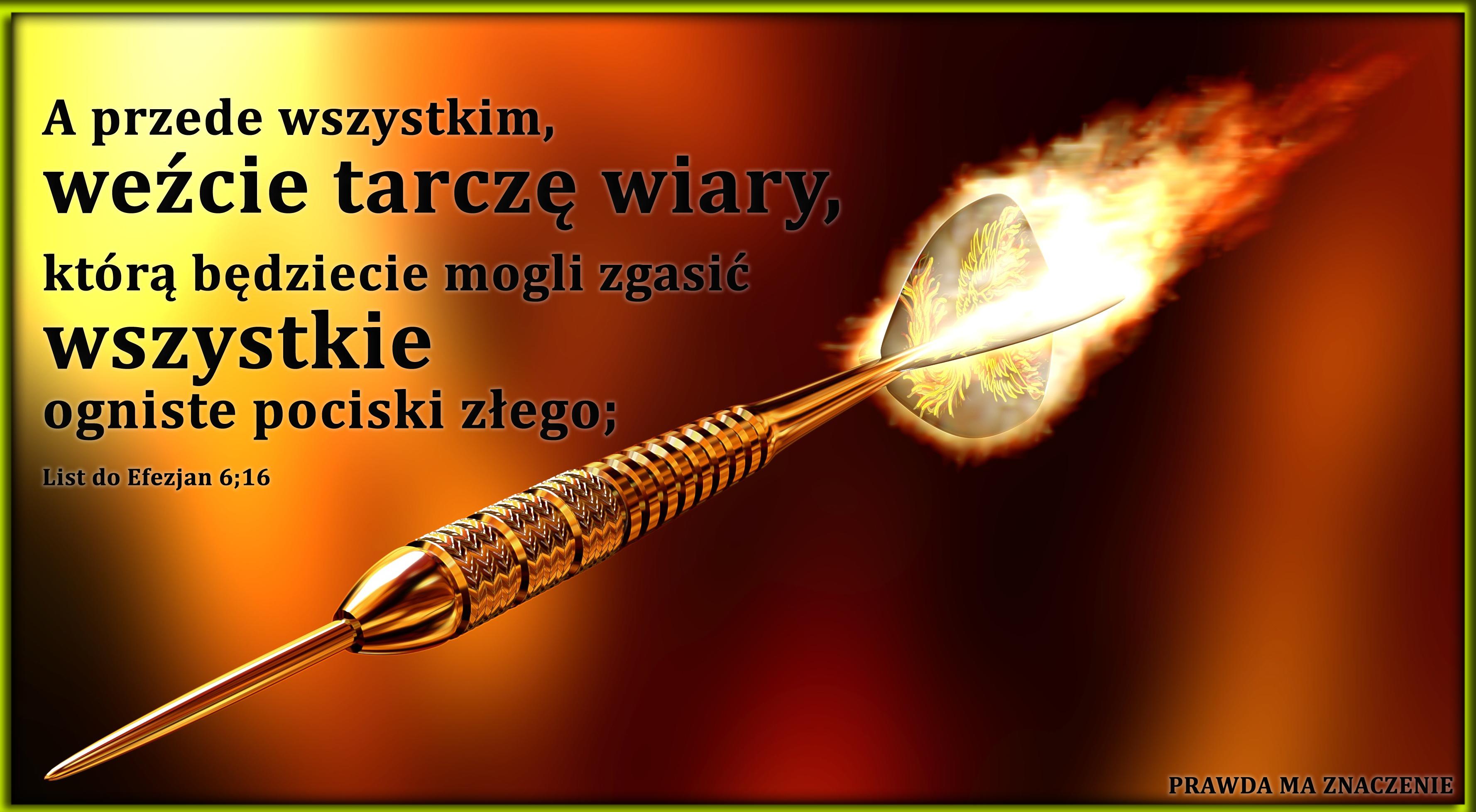 EFEZJAN 6 16
