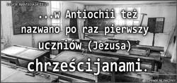 DZC AP 11 26
