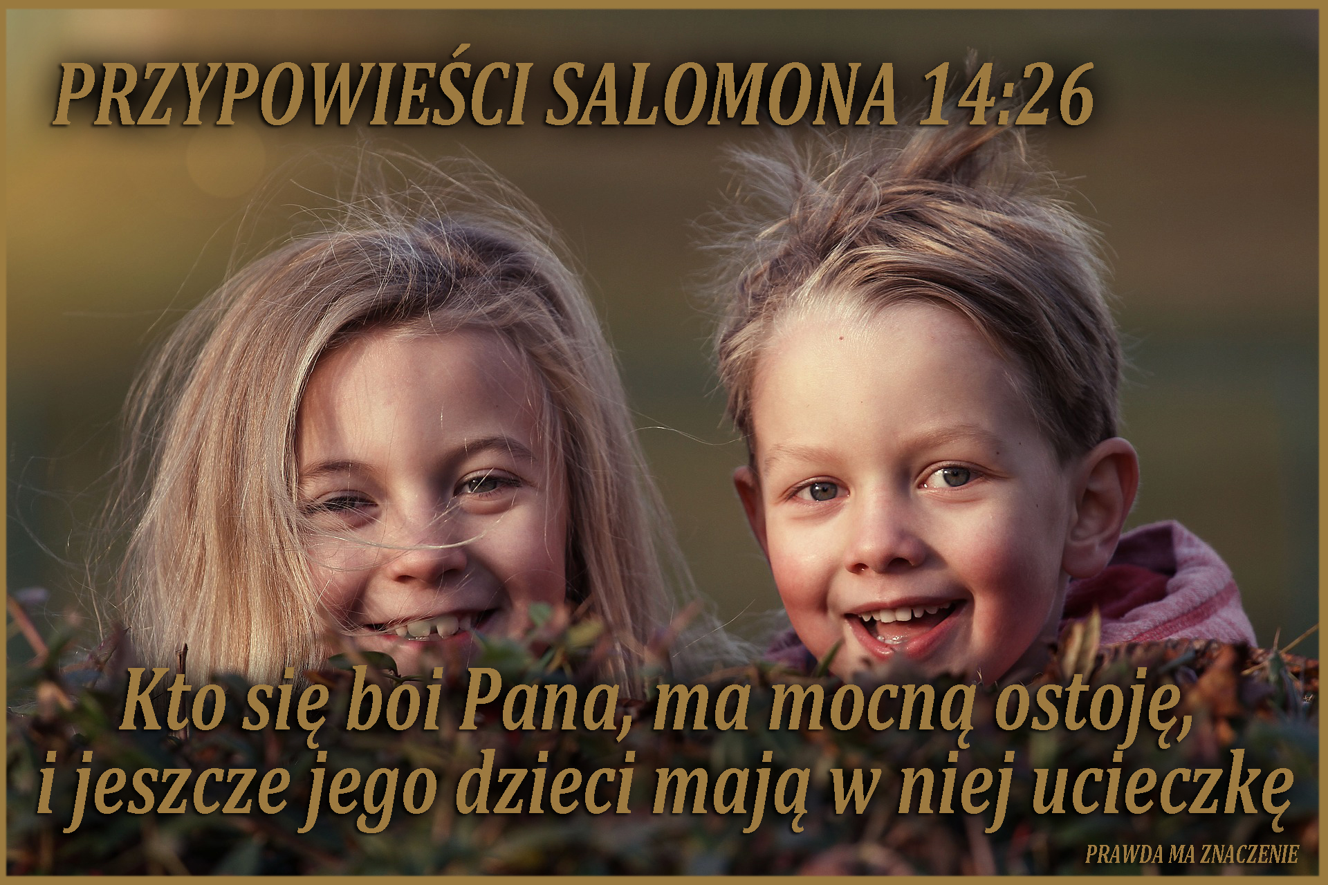 PRZYPOWIEŚCI_SALOMONA_14_26