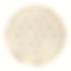 ap,550x550,12x12,1,transparent,t.u3.png