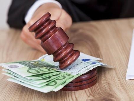 Responsabilidad patrimonial de la Administración, ¿cabe la acción directa frente a la aseguradora pa